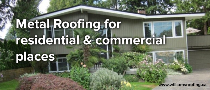 Metal-Roofing-for-residential-&-commercial-places