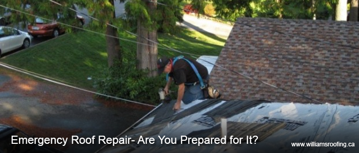 Emergency-Roof-Repair--Are-You-Prepared-for-It