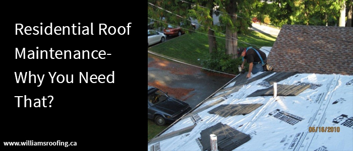 Residential-Roof-Maintenance--Why-You-Need-That