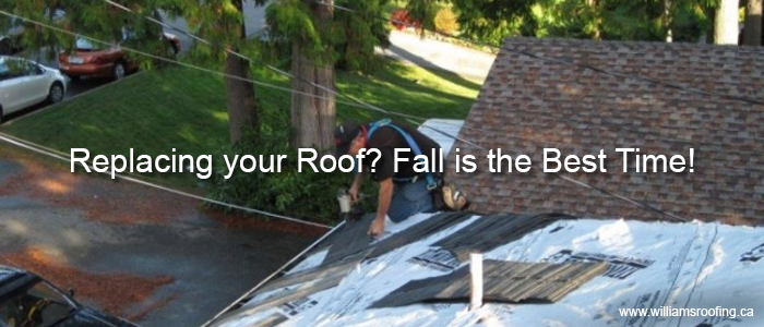 Replacing-your-Roof-Fall-is-the-Best-Time