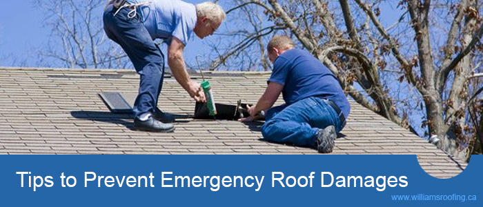 Tips-to-Prevent-Emergency-Roof-Damages