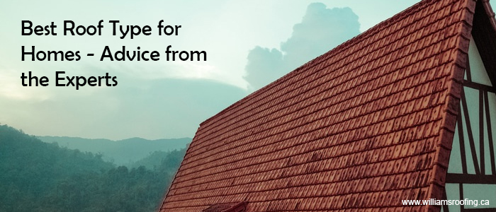 best-roof-type-for-homes-advice-from-the-experts