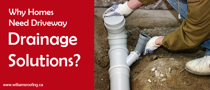 why-homes-need-driveway-drainage-solutions